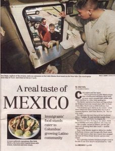 taco_truck_scan_small