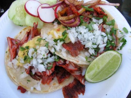 asada_tacos