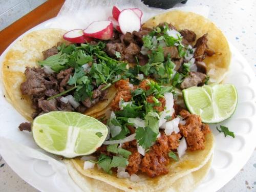 Tacos_Nayarit_tacos