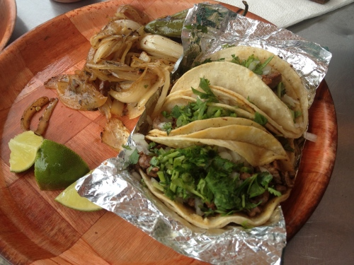columbus taco trucks